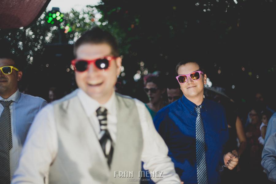 211 Fran Menez Fotografo de Bodas en Huetor Tajar, Salar, Loja, Granada. Fotoperiodismo de Boda. Weddings Photographer. Weddings Photojournalism
