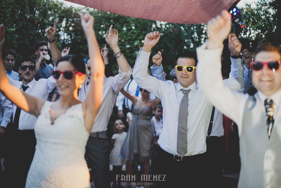 212 Fran Menez Fotografo de Bodas en Huetor Tajar, Salar, Loja, Granada. Fotoperiodismo de Boda. Weddings Photographer. Weddings Photojournalism