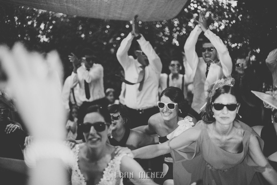 213 Fran Menez Fotografo de Bodas en Huetor Tajar, Salar, Loja, Granada. Fotoperiodismo de Boda. Weddings Photographer. Weddings Photojournalism