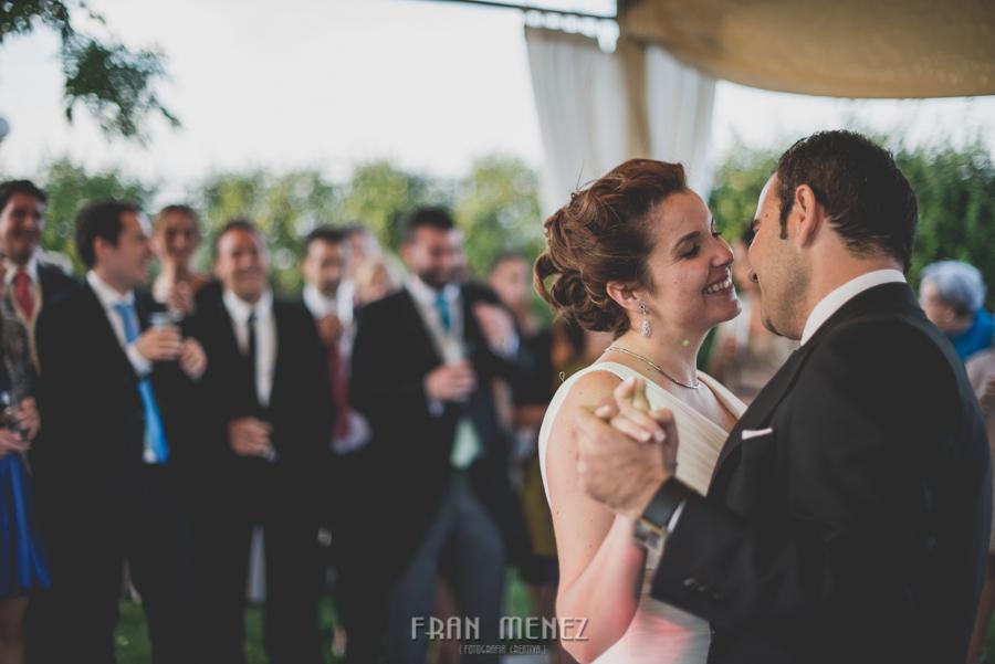 219 Fotografo de Bodas. Fran Ménez. Fotografía de Bodas Distintas, Naturales, Vintage, Vivertidas. Weddings Photographers. Fotoperiodismo de Bodas. Wedding Photojournalism