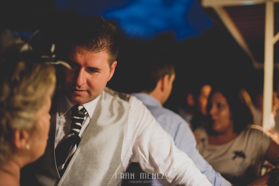 219 Fran Menez Fotografo de Bodas en Huetor Tajar, Salar, Loja, Granada. Fotoperiodismo de Boda. Weddings Photographer. Weddings Photojournalism