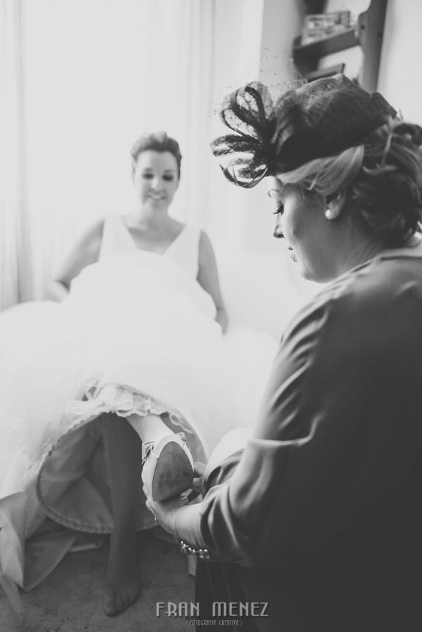 22 Fotografo de Bodas. Fran Ménez. Fotografía de Bodas Distintas, Naturales, Vintage, Vivertidas. Weddings Photographers. Fotoperiodismo de Bodas. Wedding Photojournalism