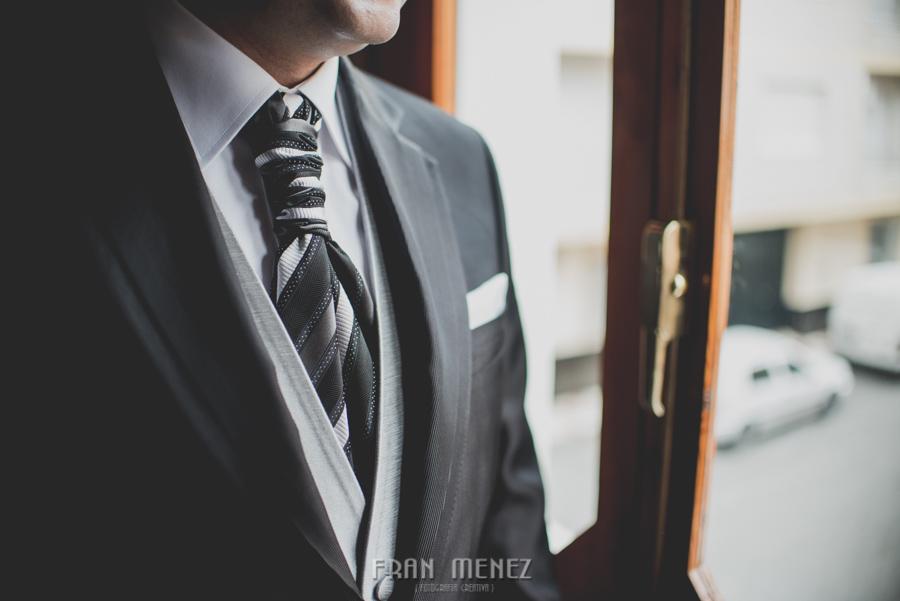 22 Fran Menez Fotografo de Bodas en Huetor Tajar, Salar, Loja, Granada. Fotoperiodismo de Boda. Weddings Photographer. Weddings Photojournalism
