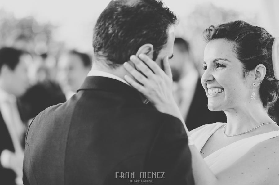 221 Fotografo de Bodas. Fran Ménez. Fotografía de Bodas Distintas, Naturales, Vintage, Vivertidas. Weddings Photographers. Fotoperiodismo de Bodas. Wedding Photojournalism
