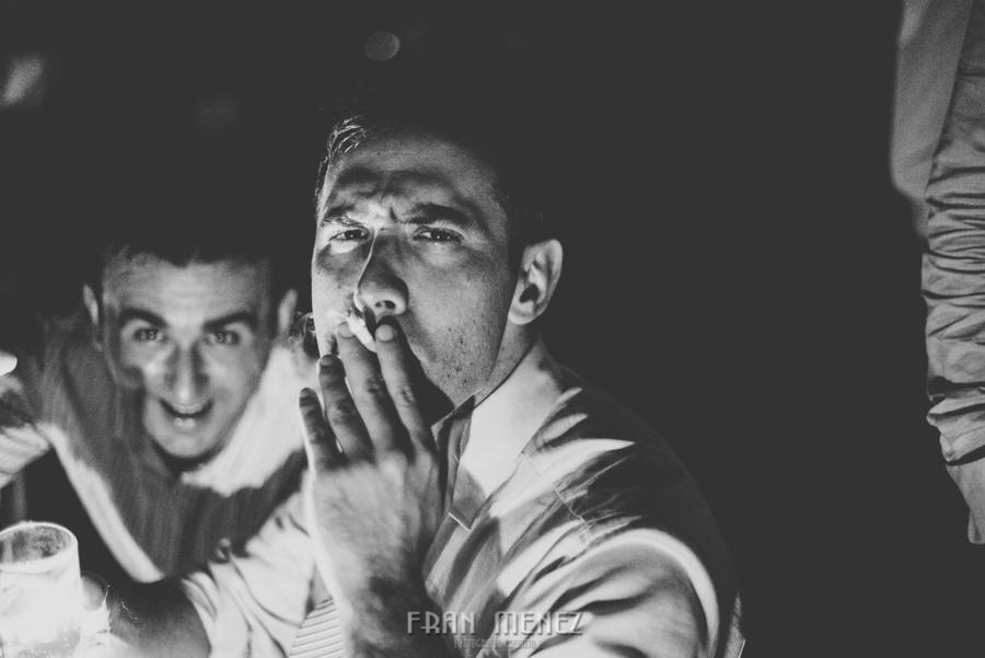 221 Fran Menez Fotografo de Bodas en Huetor Tajar, Salar, Loja, Granada. Fotoperiodismo de Boda. Weddings Photographer. Weddings Photojournalism