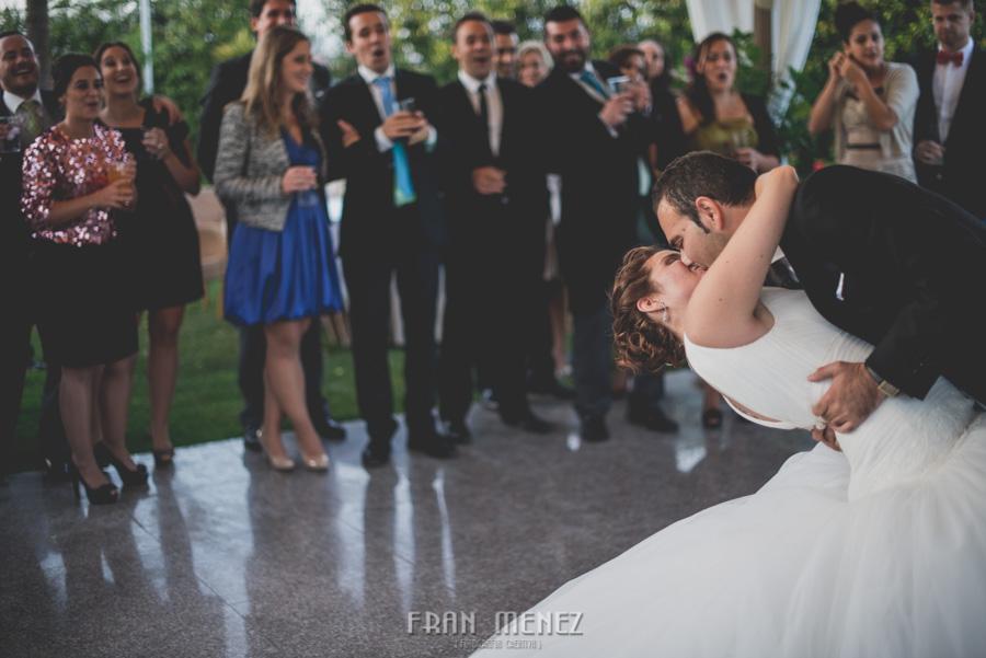 222 Fotografo de Bodas. Fran Ménez. Fotografía de Bodas Distintas, Naturales, Vintage, Vivertidas. Weddings Photographers. Fotoperiodismo de Bodas. Wedding Photojournalism