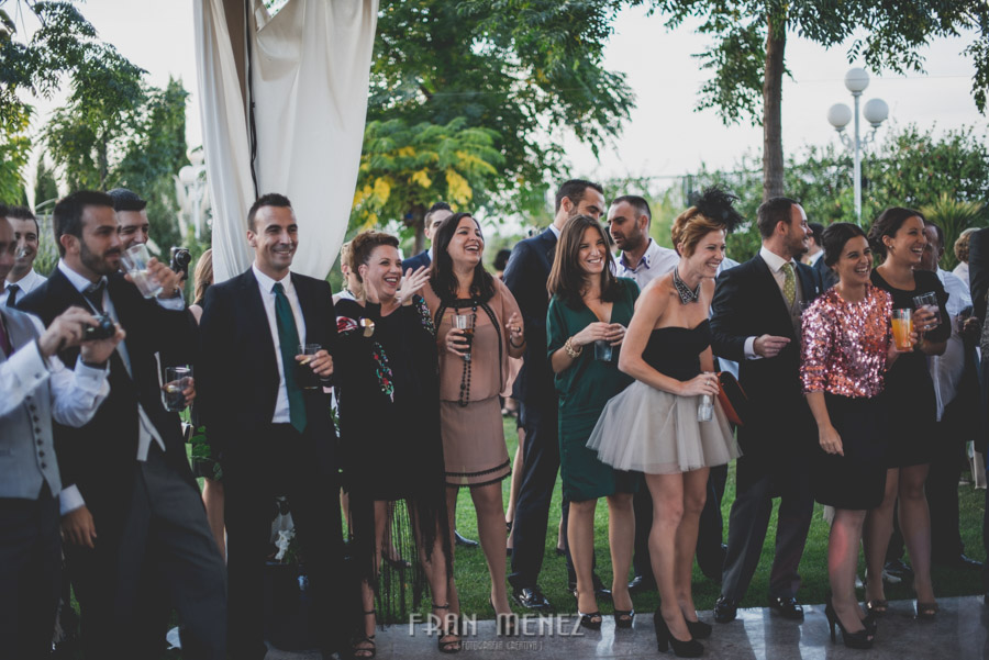 224 Fotografo de Bodas. Fran Ménez. Fotografía de Bodas Distintas, Naturales, Vintage, Vivertidas. Weddings Photographers. Fotoperiodismo de Bodas. Wedding Photojournalism