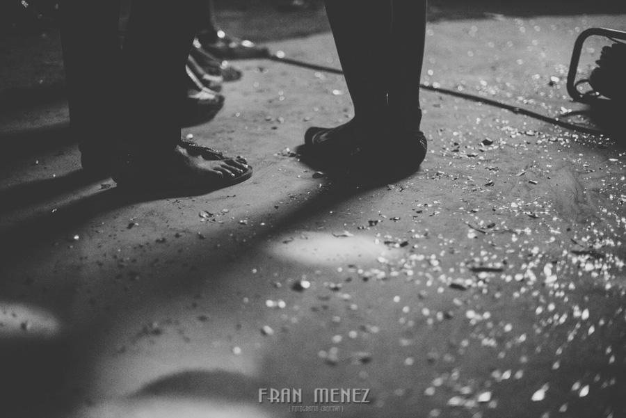 224 Fran Menez Fotografo de Bodas en Huetor Tajar, Salar, Loja, Granada. Fotoperiodismo de Boda. Weddings Photographer. Weddings Photojournalism