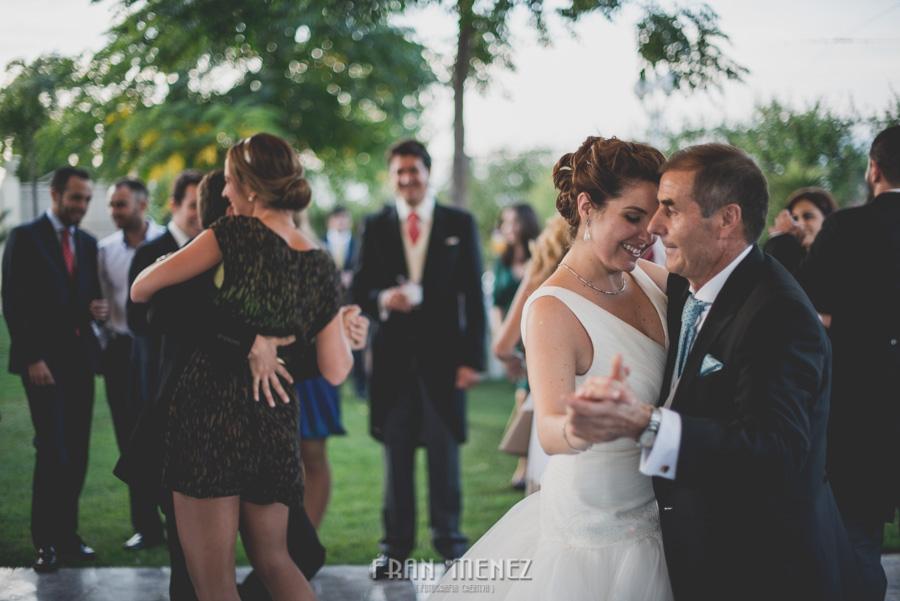 226 Fotografo de Bodas. Fran Ménez. Fotografía de Bodas Distintas, Naturales, Vintage, Vivertidas. Weddings Photographers. Fotoperiodismo de Bodas. Wedding Photojournalism