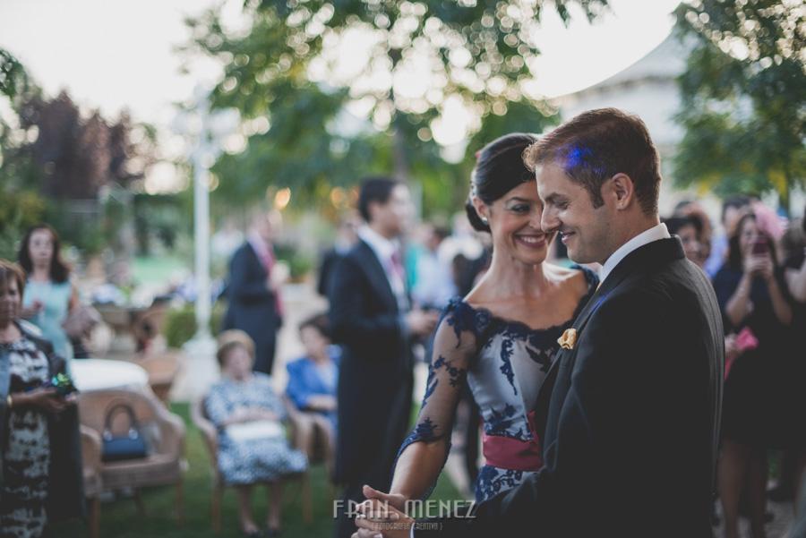 228 Fotografo de Bodas. Fran Ménez. Fotografía de Bodas Distintas, Naturales, Vintage, Vivertidas. Weddings Photographers. Fotoperiodismo de Bodas. Wedding Photojournalism