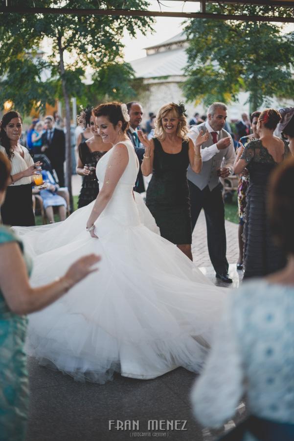 229 Fotografo de Bodas. Fran Ménez. Fotografía de Bodas Distintas, Naturales, Vintage, Vivertidas. Weddings Photographers. Fotoperiodismo de Bodas. Wedding Photojournalism