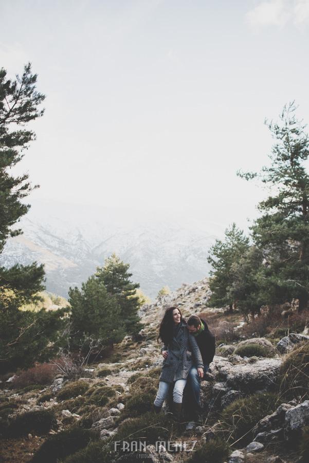 23 Fotografo Granada. Fran Menez. Fotografo en Granada. Fotografo. Fotografo de Bodas. Weddings Photographer