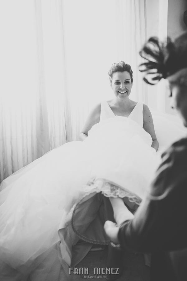 23 Fotografo de Bodas. Fran Ménez. Fotografía de Bodas Distintas, Naturales, Vintage, Vivertidas. Weddings Photographers. Fotoperiodismo de Bodas. Wedding Photojournalism