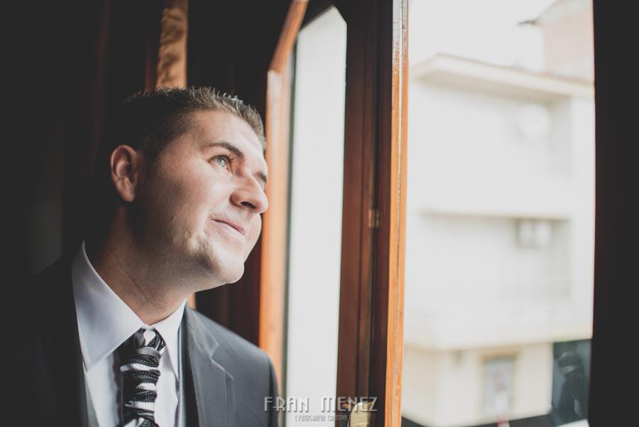 23 Fran Menez Fotografo de Bodas en Huetor Tajar, Salar, Loja, Granada. Fotoperiodismo de Boda. Weddings Photographer. Weddings Photojournalism