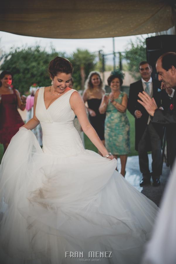 231 Fotografo de Bodas. Fran Ménez. Fotografía de Bodas Distintas, Naturales, Vintage, Vivertidas. Weddings Photographers. Fotoperiodismo de Bodas. Wedding Photojournalism