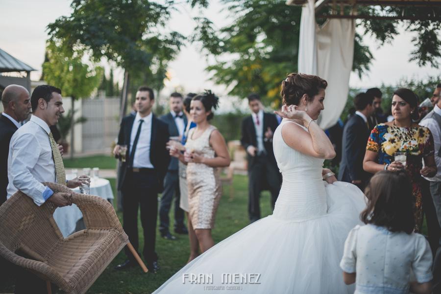 234 Fotografo de Bodas. Fran Ménez. Fotografía de Bodas Distintas, Naturales, Vintage, Vivertidas. Weddings Photographers. Fotoperiodismo de Bodas. Wedding Photojournalism