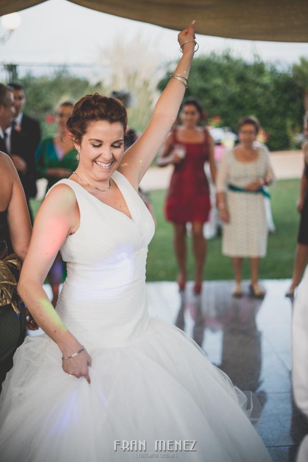 236 Fotografo de Bodas. Fran Ménez. Fotografía de Bodas Distintas, Naturales, Vintage, Vivertidas. Weddings Photographers. Fotoperiodismo de Bodas. Wedding Photojournalism