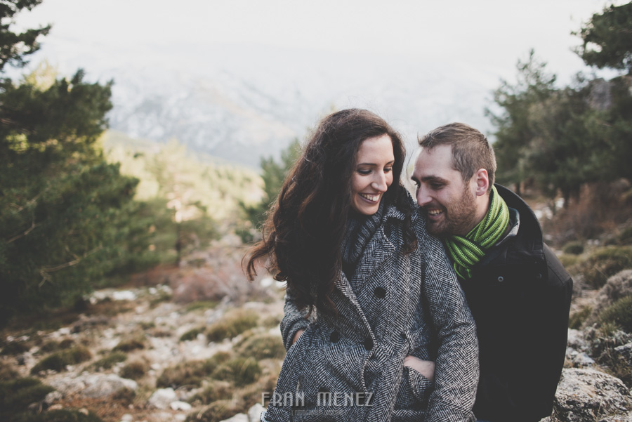 24 Fotografo Granada. Fran Menez. Fotografo en Granada. Fotografo. Fotografo de Bodas. Weddings Photographer
