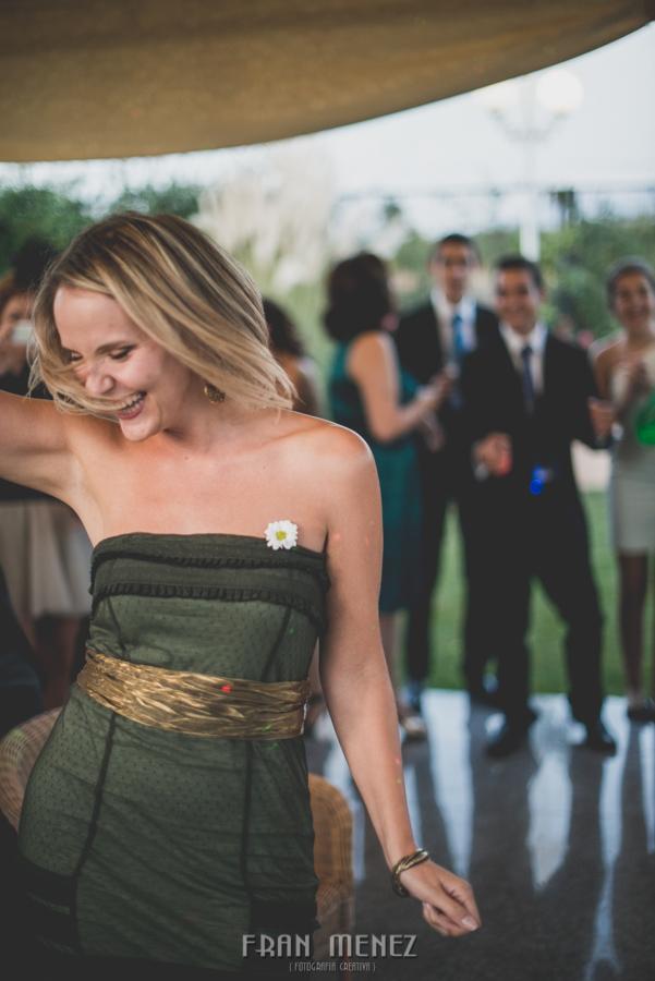 240 Fotografo de Bodas. Fran Ménez. Fotografía de Bodas Distintas, Naturales, Vintage, Vivertidas. Weddings Photographers. Fotoperiodismo de Bodas. Wedding Photojournalism