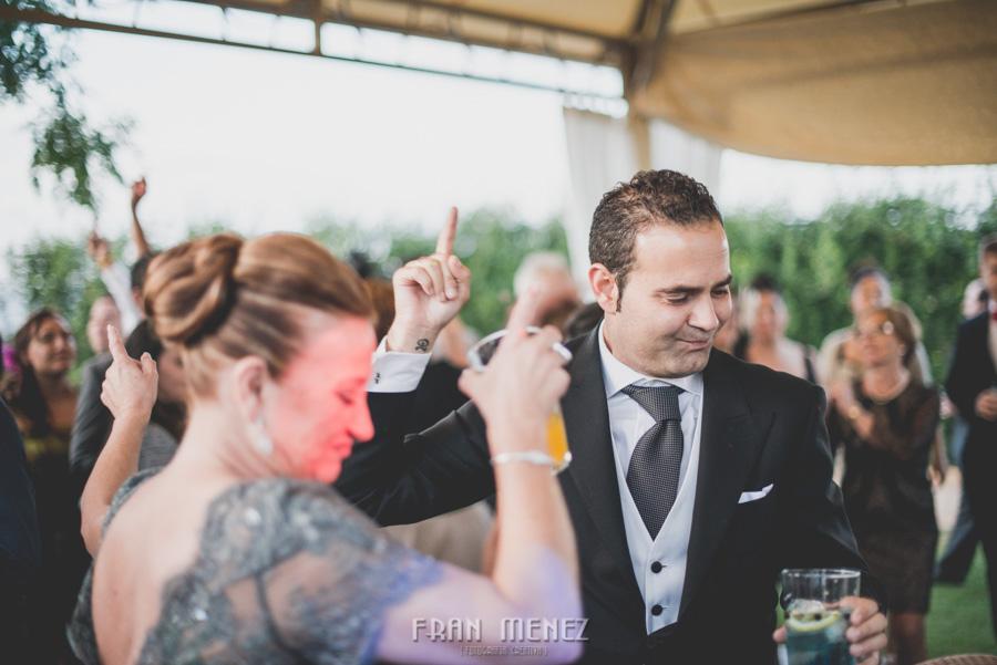 243 Fotografo de Bodas. Fran Ménez. Fotografía de Bodas Distintas, Naturales, Vintage, Vivertidas. Weddings Photographers. Fotoperiodismo de Bodas. Wedding Photojournalism