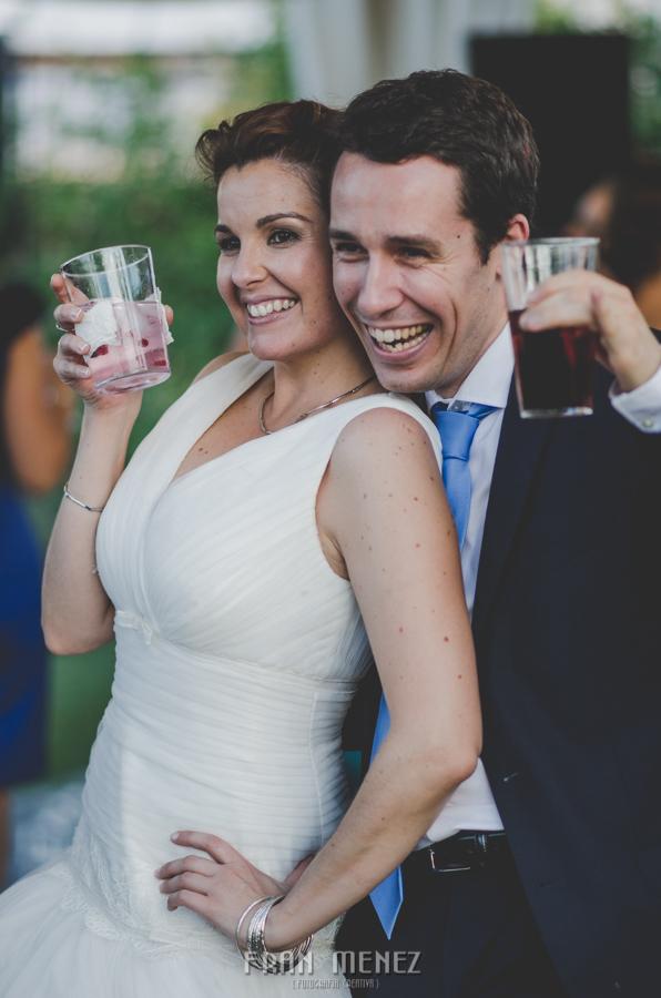 245 Fotografo de Bodas. Fran Ménez. Fotografía de Bodas Distintas, Naturales, Vintage, Vivertidas. Weddings Photographers. Fotoperiodismo de Bodas. Wedding Photojournalism