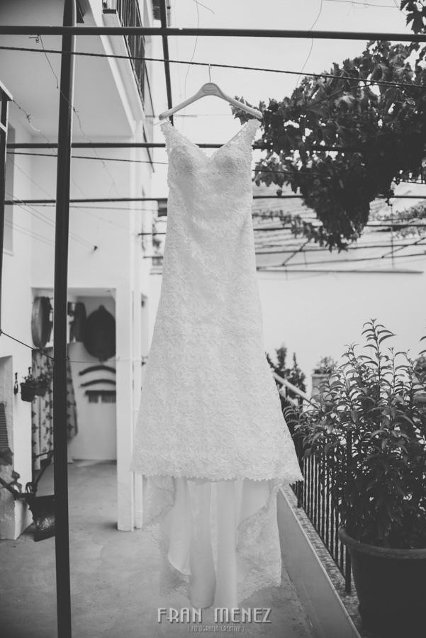 25 Fran Menez Fotografo de Bodas en Huetor Tajar, Salar, Loja, Granada. Fotoperiodismo de Boda. Weddings Photographer. Weddings Photojournalism