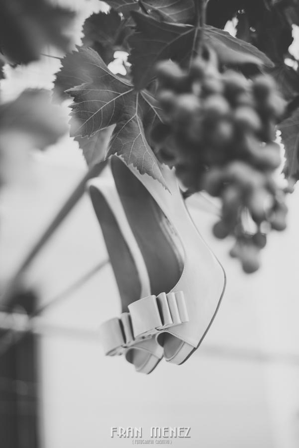 26 Fran Menez Fotografo de Bodas en Huetor Tajar, Salar, Loja, Granada. Fotoperiodismo de Boda. Weddings Photographer. Weddings Photojournalism