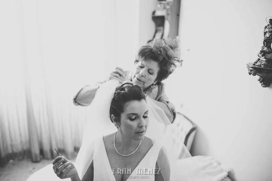 27 Fotografo de Bodas. Fran Ménez. Fotografía de Bodas Distintas, Naturales, Vintage, Vivertidas. Weddings Photographers. Fotoperiodismo de Bodas. Wedding Photojournalism