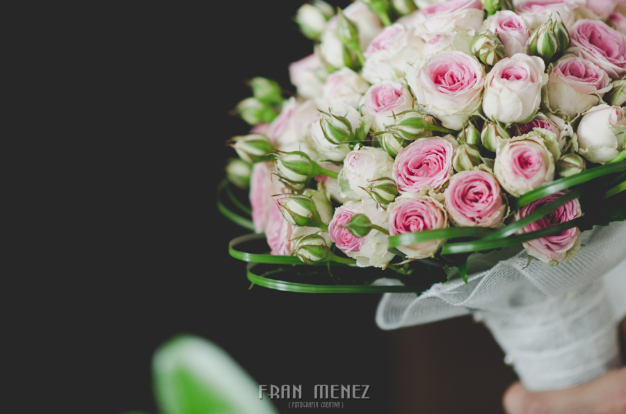 29a Fran Menez Fotografo de Bodas en Huetor Tajar, Salar, Loja, Granada. Fotoperiodismo de Boda. Weddings Photographer. Weddings Photojournalism
