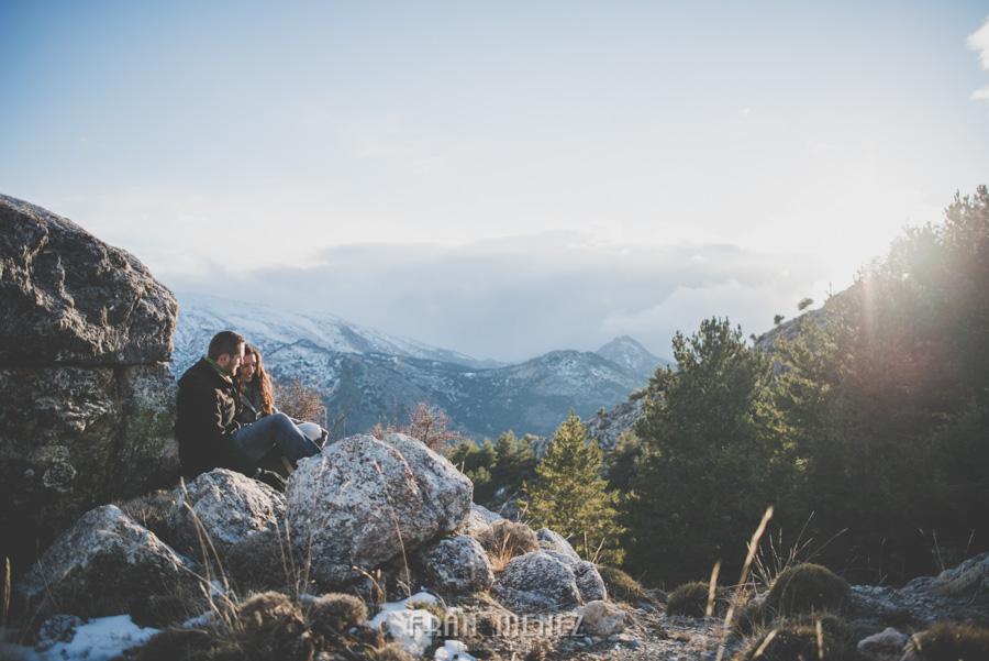 30 Fotografo Granada. Fran Menez. Fotografo en Granada. Fotografo. Fotografo de Bodas. Weddings Photographer