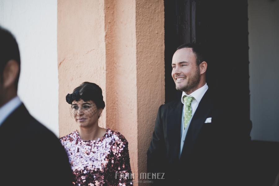 32 Fotografo de Bodas. Fran Ménez. Fotografía de Bodas Distintas, Naturales, Vintage, Vivertidas. Weddings Photographers. Fotoperiodismo de Bodas. Wedding Photojournalism