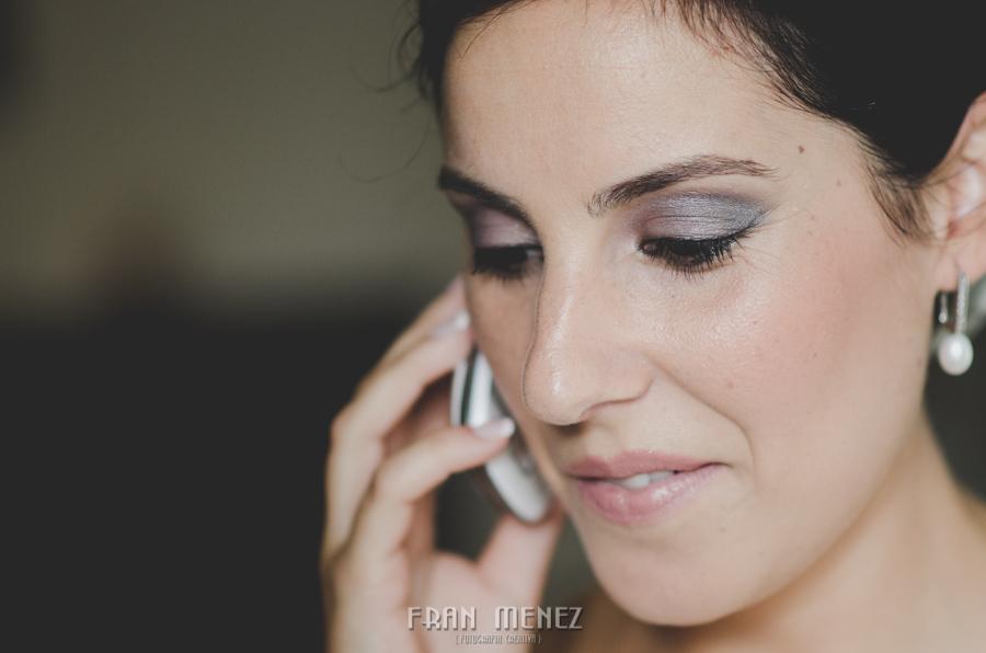 32 Fran Menez Fotografo de Bodas en Huetor Tajar, Salar, Loja, Granada. Fotoperiodismo de Boda. Weddings Photographer. Weddings Photojournalism