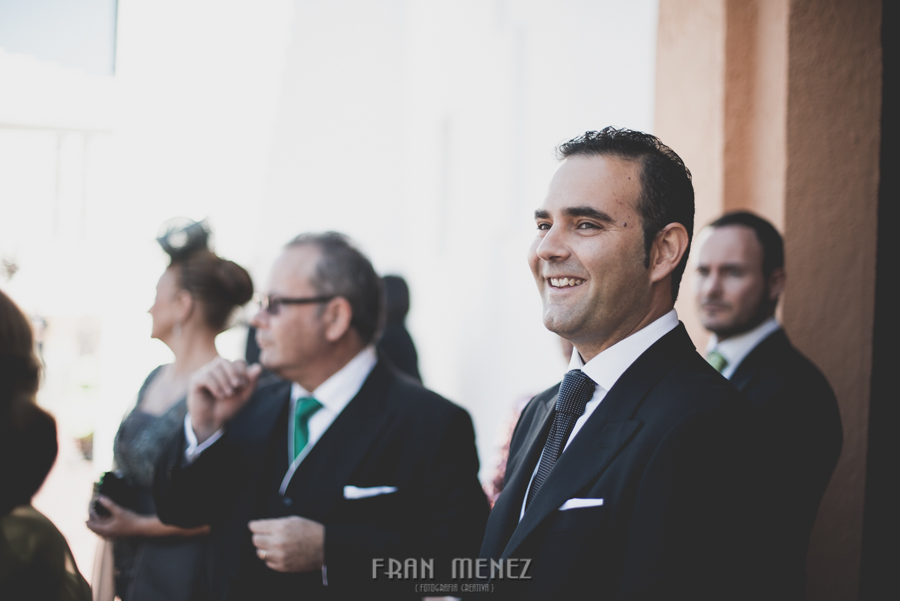 33 Fotografo de Bodas. Fran Ménez. Fotografía de Bodas Distintas, Naturales, Vintage, Vivertidas. Weddings Photographers. Fotoperiodismo de Bodas. Wedding Photojournalism