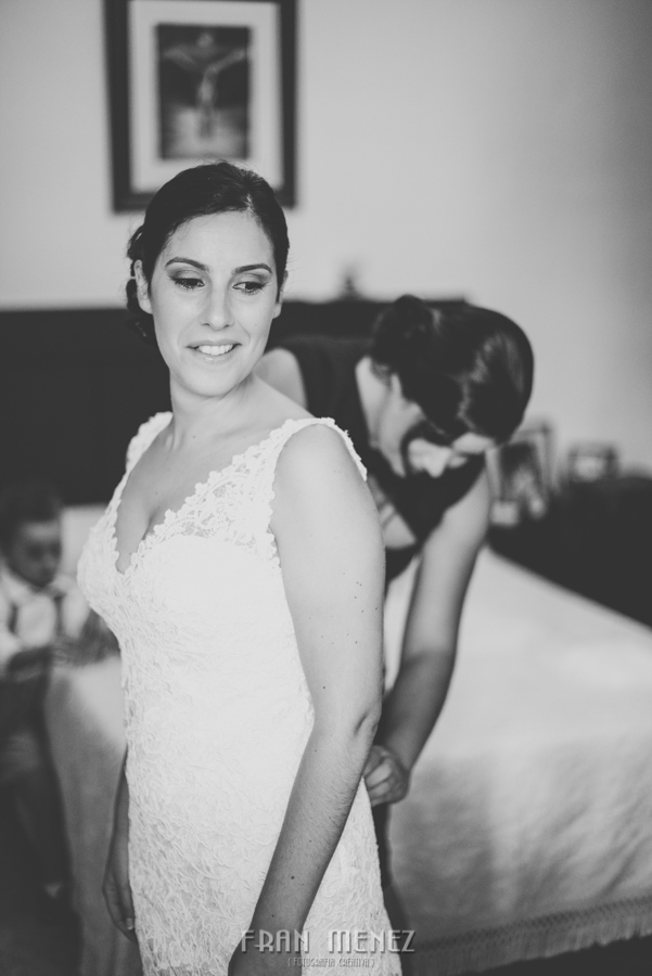 33 Fran Menez Fotografo de Bodas en Huetor Tajar, Salar, Loja, Granada. Fotoperiodismo de Boda. Weddings Photographer. Weddings Photojournalism
