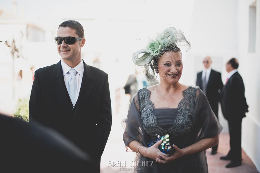 34 Fotografo de Bodas. Fran Ménez. Fotografía de Bodas Distintas, Naturales, Vintage, Vivertidas. Weddings Photographers. Fotoperiodismo de Bodas. Wedding Photojournalism
