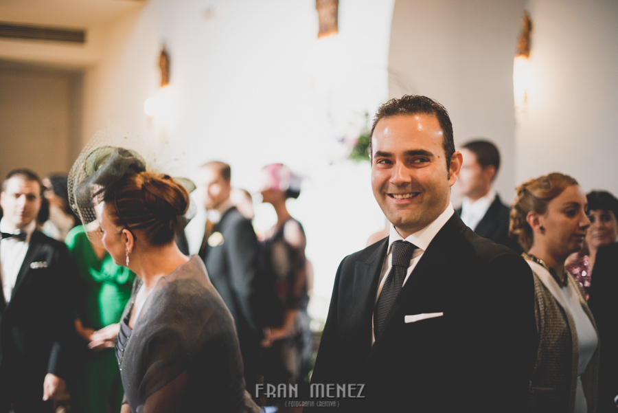 35 Fotografo de Bodas. Fran Ménez. Fotografía de Bodas Distintas, Naturales, Vintage, Vivertidas. Weddings Photographers. Fotoperiodismo de Bodas. Wedding Photojournalism