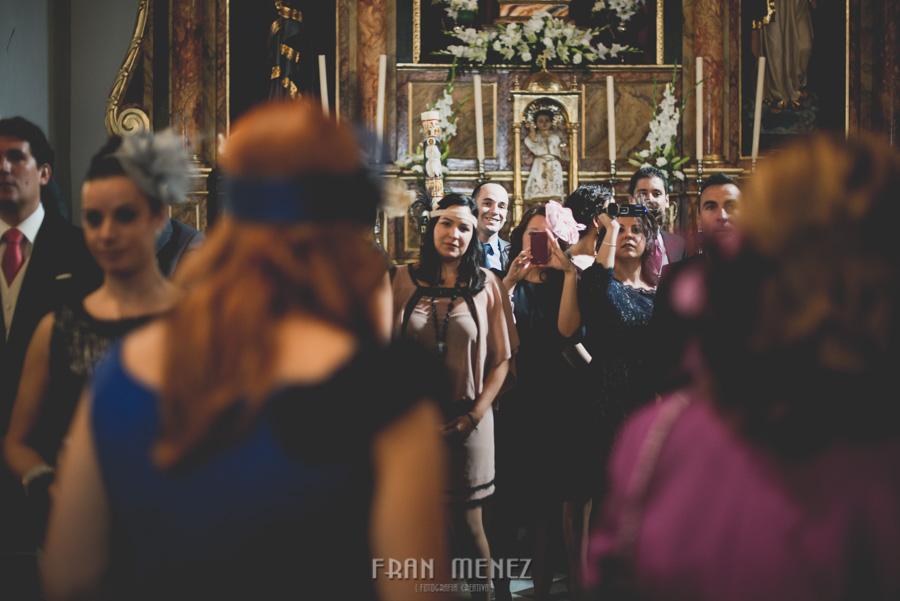 36 Fotografo de Bodas. Fran Ménez. Fotografía de Bodas Distintas, Naturales, Vintage, Vivertidas. Weddings Photographers. Fotoperiodismo de Bodas. Wedding Photojournalism