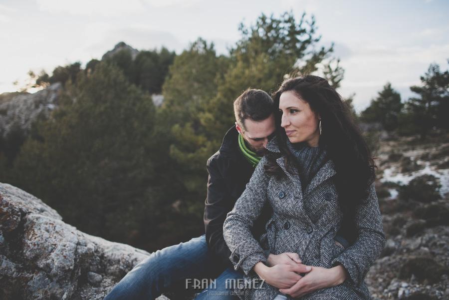 37 Fotografo Granada. Fran Menez. Fotografo en Granada. Fotografo. Fotografo de Bodas. Weddings Photographer