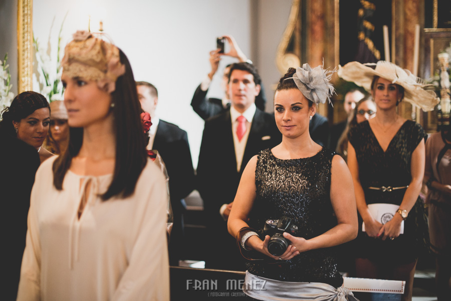 37 Fotografo de Bodas. Fran Ménez. Fotografía de Bodas Distintas, Naturales, Vintage, Vivertidas. Weddings Photographers. Fotoperiodismo de Bodas. Wedding Photojournalism
