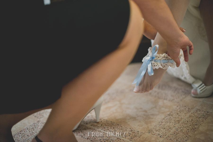 37 Fran Menez Fotografo de Bodas en Huetor Tajar, Salar, Loja, Granada. Fotoperiodismo de Boda. Weddings Photographer. Weddings Photojournalism