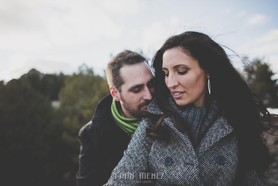 38 Fotografo Granada. Fran Menez. Fotografo en Granada. Fotografo. Fotografo de Bodas. Weddings Photographer