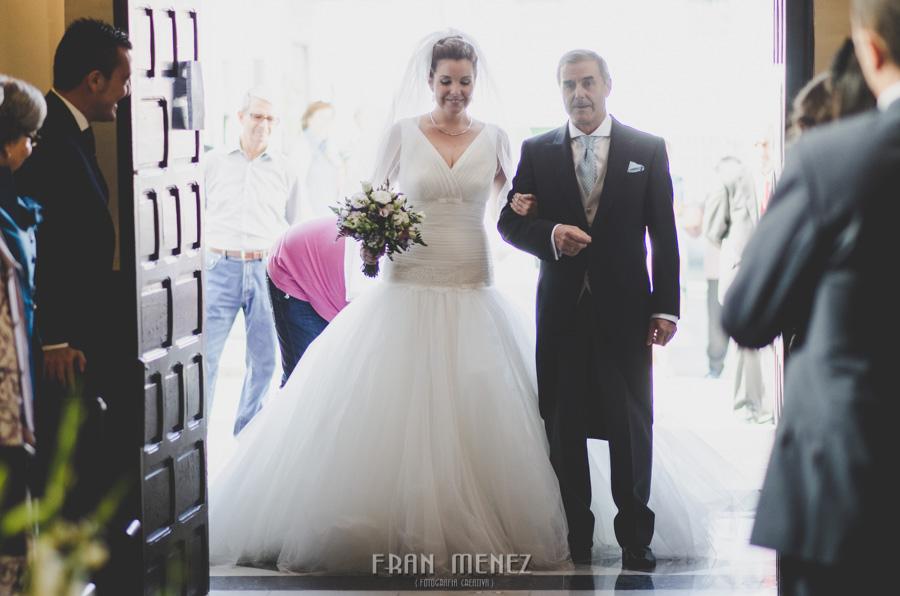 38 Fotografo de Bodas. Fran Ménez. Fotografía de Bodas Distintas, Naturales, Vintage, Vivertidas. Weddings Photographers. Fotoperiodismo de Bodas. Wedding Photojournalism
