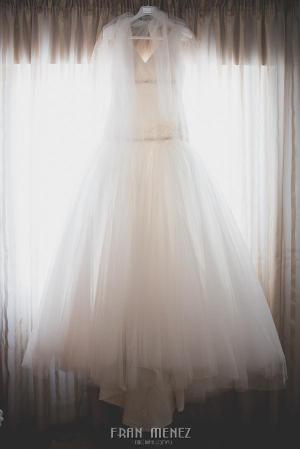 4 Fotografo de Bodas. Fran Ménez. Fotografía de Bodas Distintas, Naturales, Vintage, Vivertidas. Weddings Photographers. Fotoperiodismo de Bodas. Wedding Photojournalism