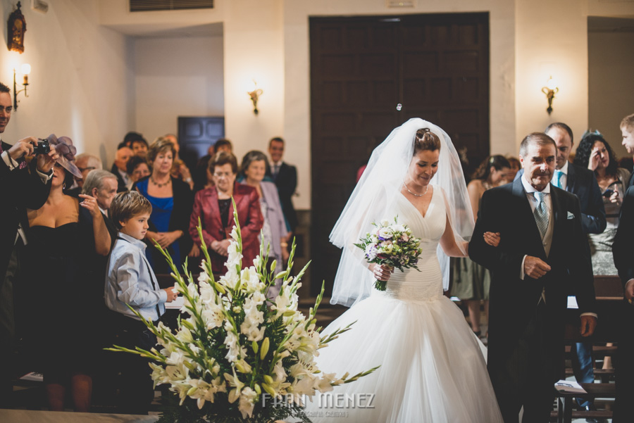 40 Fotografo de Bodas. Fran Ménez. Fotografía de Bodas Distintas, Naturales, Vintage, Vivertidas. Weddings Photographers. Fotoperiodismo de Bodas. Wedding Photojournalism