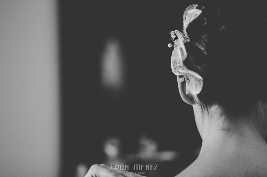 40 Fran Menez Fotografo de Bodas en Huetor Tajar, Salar, Loja, Granada. Fotoperiodismo de Boda. Weddings Photographer. Weddings Photojournalism