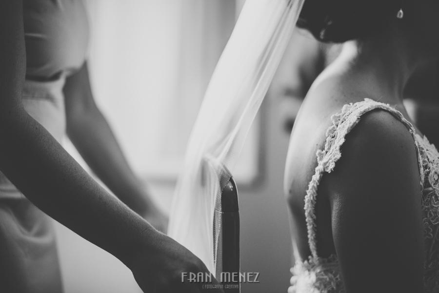 41 Fran Menez Fotografo de Bodas en Huetor Tajar, Salar, Loja, Granada. Fotoperiodismo de Boda. Weddings Photographer. Weddings Photojournalism