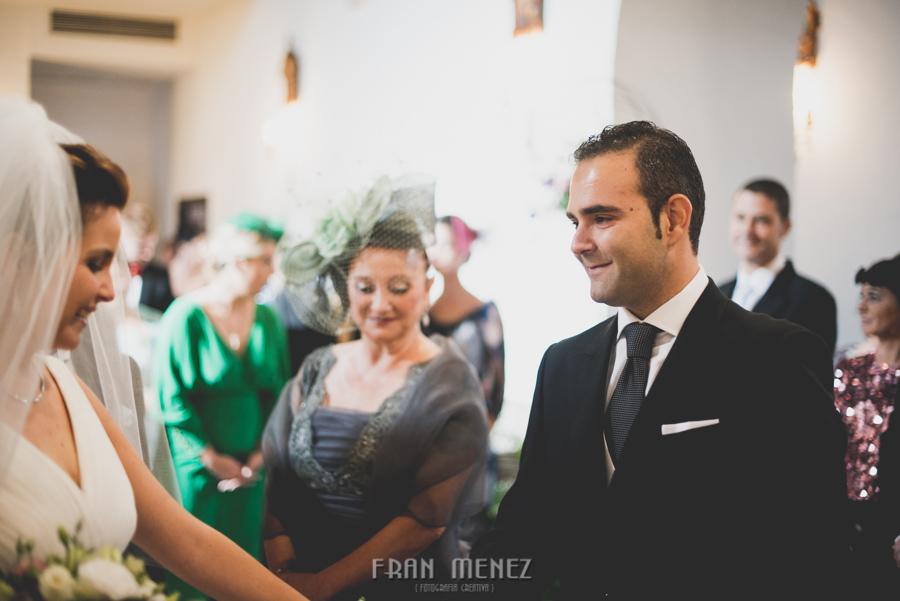 43 Fotografo de Bodas. Fran Ménez. Fotografía de Bodas Distintas, Naturales, Vintage, Vivertidas. Weddings Photographers. Fotoperiodismo de Bodas. Wedding Photojournalism