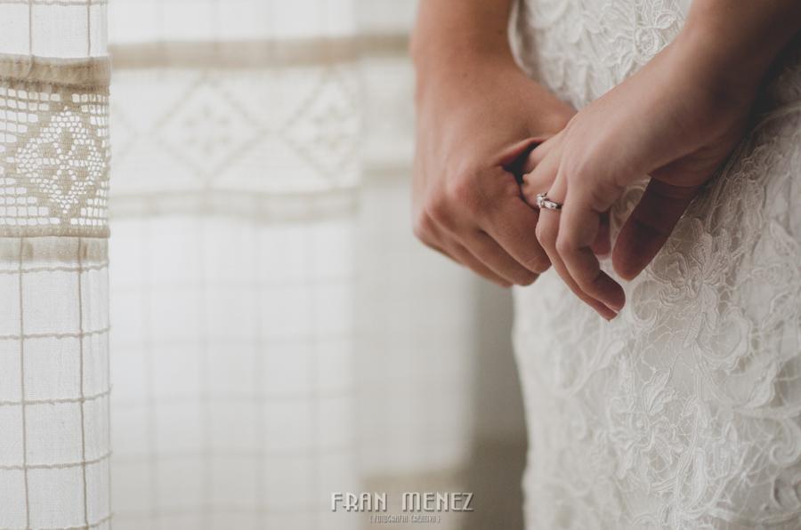 43 Fran Menez Fotografo de Bodas en Huetor Tajar, Salar, Loja, Granada. Fotoperiodismo de Boda. Weddings Photographer. Weddings Photojournalism