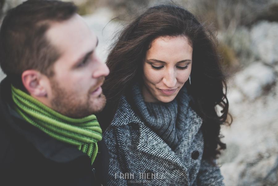 44 Fotografo Granada. Fran Menez. Fotografo en Granada. Fotografo. Fotografo de Bodas. Weddings Photographer