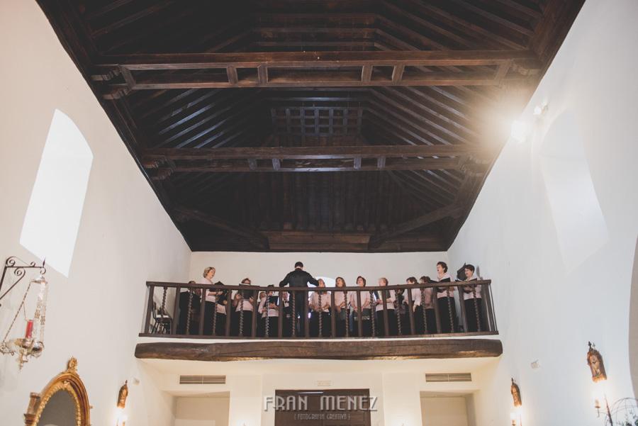 44a Fotografo de Bodas. Fran Ménez. Fotografía de Bodas Distintas, Naturales, Vintage, Vivertidas. Weddings Photographers. Fotoperiodismo de Bodas. Wedding Photojournalism